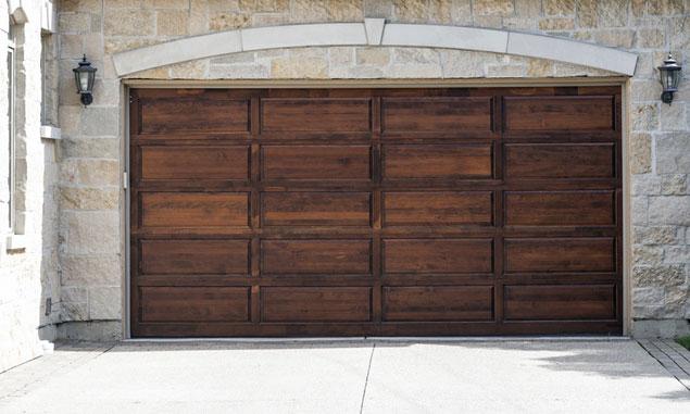 Garage Door Repair Cos Cob Ct 06807